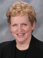 Ellen Flynn Giles