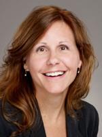 Julie Hughes Jenkins
