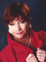 Sharonlee Vogel