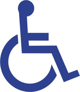 Wheelchair_Symbol_clip_art