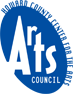 The Howard County Arts Council