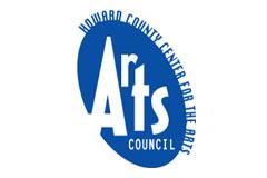 HCAC logo