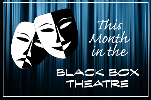 This Month in the bbt