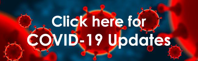 COVID-19 Update link