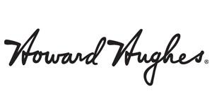 Howard Hughes Corporation logo
