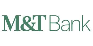 M&T Bank logp